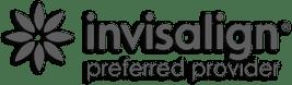 client-logo03